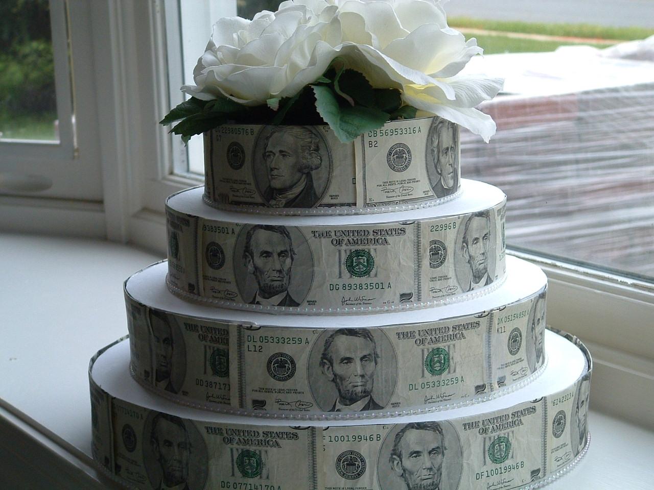 Happy Birthday Now Give Me Some Money John3corrigans Blog