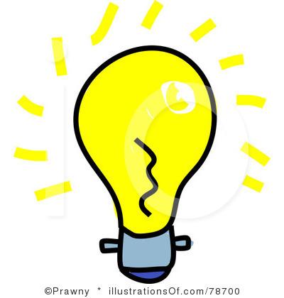How many shrinks does it take john3corrigan 39 s blog for Light art definition
