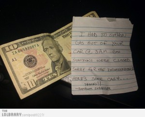 faith-in-humanity-restored-8227