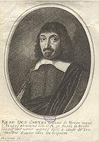 140px-Descartes-moncornet
