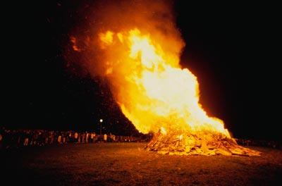 fire-intro-pic