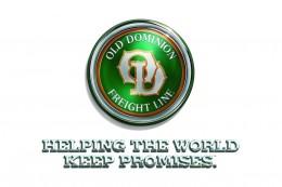 Helping the world keep promises   John3corrigan's Blog