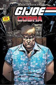 250px-G.I._Joe_Cobra_1