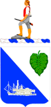 100px-442-Infantry-Regiment-COA