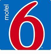 175px-Motel_6_logo