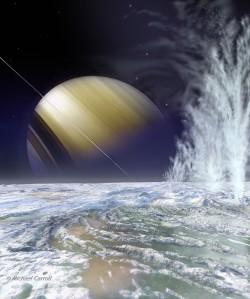 EnceladusCARROLL_f