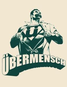 2834017-ubermensch