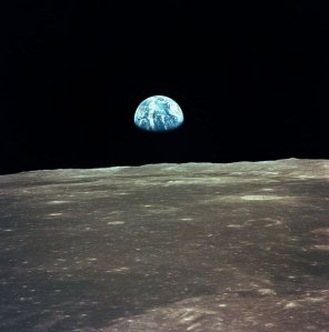 070628_moon_view_02