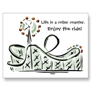 life_is_a_roller_coaster_enjoy_the_ride_postcard-p239997990578140645qibm_400