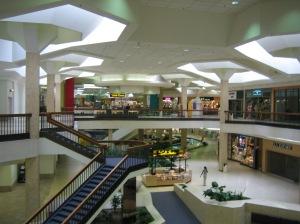 randall-park-mall-11jpg