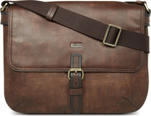 hugo-boss-brown-large-vintage-messenger-bag-product-1-14077082-742115775_large_flex